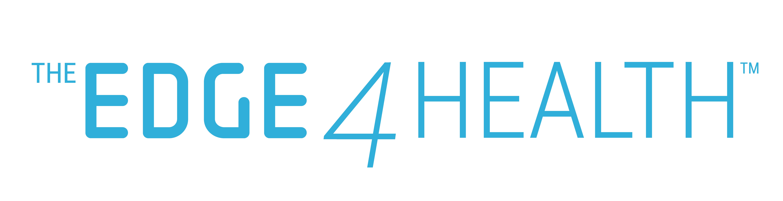 The Edge 4 Health 2018 - Dark Long (2)